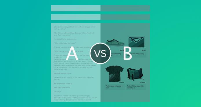 Behavioral Marketing Blog
