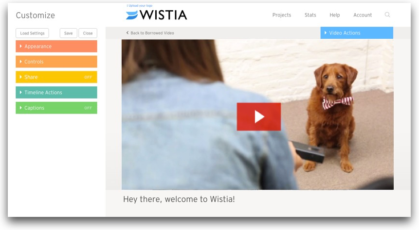 Wistia placeholder video