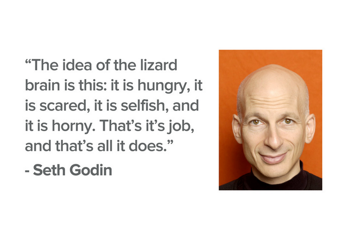 Seth_Godin_Lizard_Brain_GA_Course_Slide